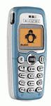 Unlock B331 mobile phone