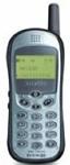 Unlock BE3 mobile phone
