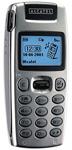 Unlock BF4 mobile phone