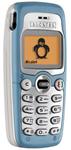 Unlock BG3 mobile phone