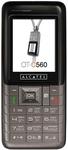 Unlock C560 mobile phone