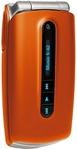 Unlock C701A mobile phone