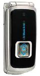 Unlock C707X mobile phone