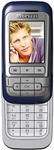 Unlock C717X mobile phone