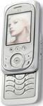 Unlock EL03X mobile phone
