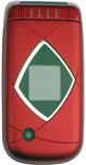 Unlock Elle Glamphone N1 mobile phone