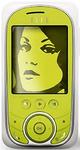 Unlock Elle Glamphone mobile phone