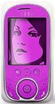 Unlock Elle N3 mobile phone