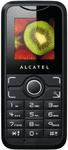 Unlock your popular OT S211 mobile phone