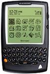 Unlock 5810 mobile phone