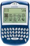 Unlock 6230 mobile phone