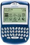 Unlock 6280 mobile phone