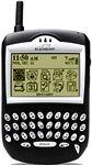 Unlock 6510 mobile phone