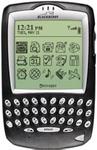 Unlock 6710 mobile phone