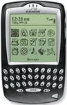 Unlock 6720 mobile phone