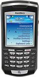 Unlock 7100 mobile phone