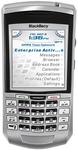 Unlock 7100g mobile phone