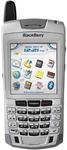 Unlock 7100i mobile phone