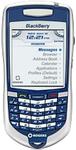 Unlock 7100r mobile phone