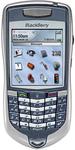 Unlock 7100t mobile phone