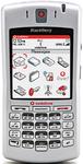 Unlock 7100v mobile phone