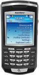 Unlock 7100x mobile phone