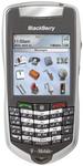 Unlock 7105t mobile phone