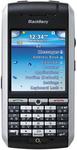 Unlock 7130 mobile phone