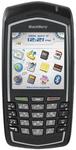 Unlock 7130e mobile phone