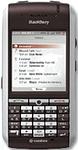 Unlock 7130v mobile phone