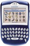 Unlock 7210 mobile phone