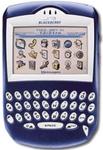 Unlock 7230 mobile phone