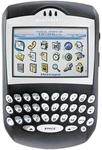 Unlock 7250 mobile phone