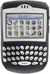 Unlock 7270 mobile phone