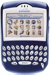 Unlock 7280 mobile phone