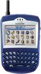 Unlock 7510 mobile phone