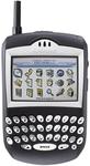 Unlock 7520 mobile phone