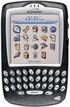 Unlock 7730 mobile phone