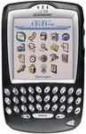 Unlock 7750 mobile phone