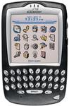 Unlock 7780 mobile phone