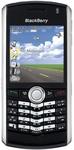 Unlock 8100 Pearl mobile phone