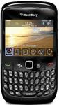 Unlock your popular 8520 Curve mobile phone