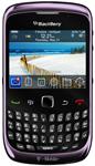 Unlock your popular 9300 mobile phone