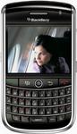 Unlock your popular 9630 mobile phone