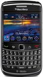 Unlock 9700 Bold mobile phone