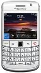 Unlock your popular 9780 Bold mobile phone