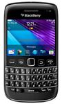 Unlock 9790 mobile phone