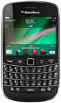 Unlock Bold 9900 mobile phone