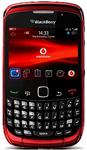 Unlock Curve 3G mobile phone