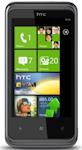 Unlock your popular 7 Pro mobile phone